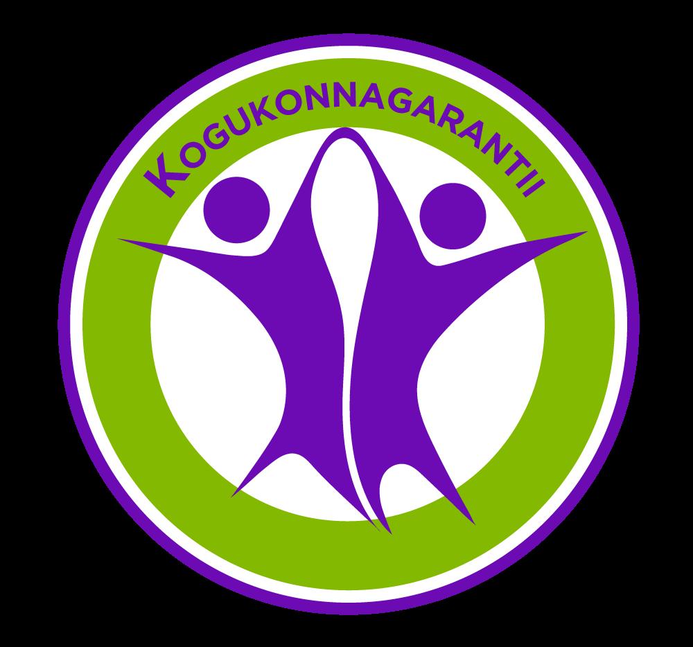 """Rahvusvaheline konverents """"Kogukonnagarantii"""" 9.11.2017"""