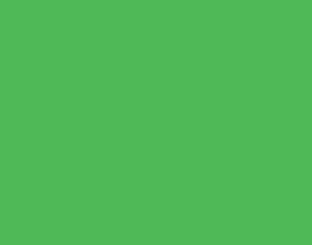 SOS-SESSIOON