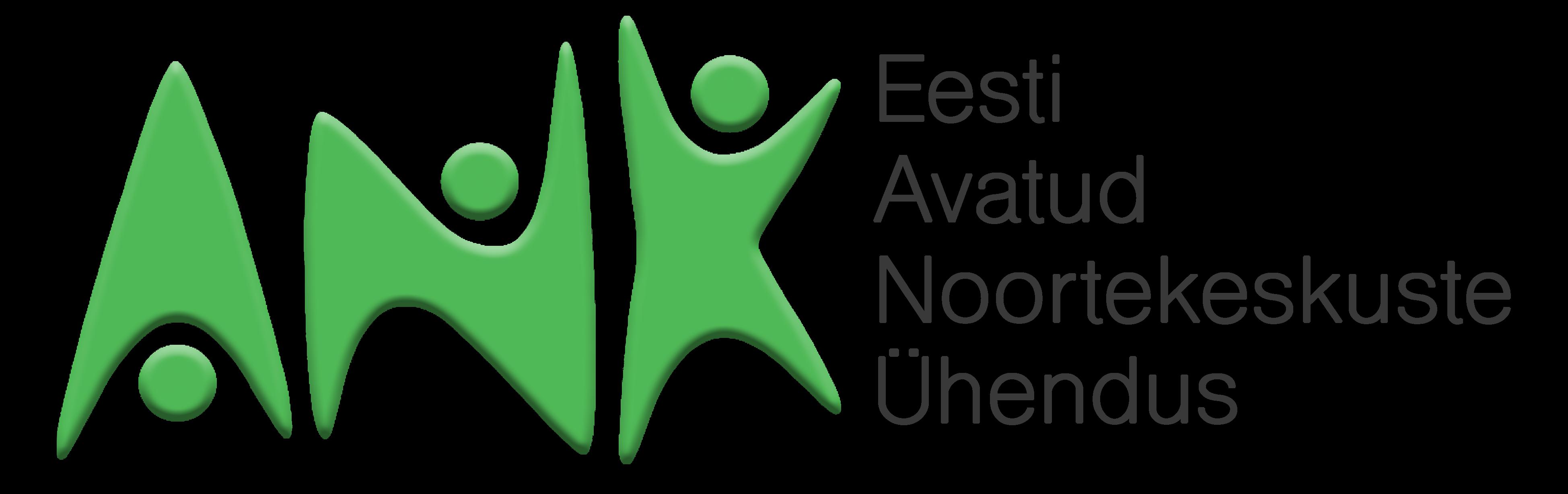 Eesti Avatud Noortekeskuste Ühendus