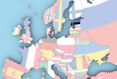 PiltNoore hääl (välis)eesti kogukonnas