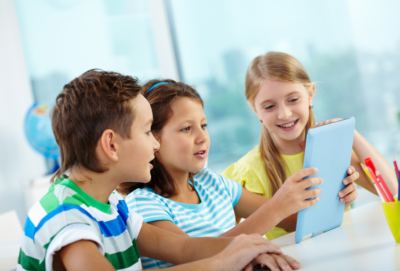 PiltNoorteinfo töötuba kui tööriist noorte jaoks olulise info mõtestamiseks